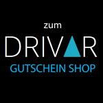 drivar logo gutscheine