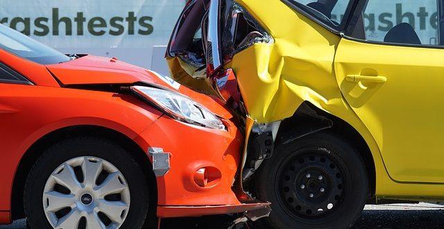 kfz versicherung sportwagen