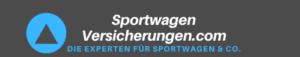 logo sportwagen versicherung